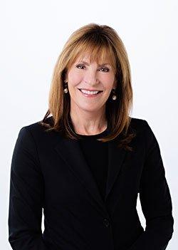 Photo of Jennifer Shaw